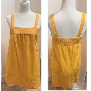 🛍2 for $25🛍NWT Daniel Cremieux Luna Dress